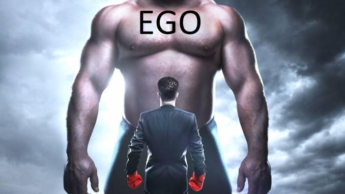 księga-wiedzy.ego