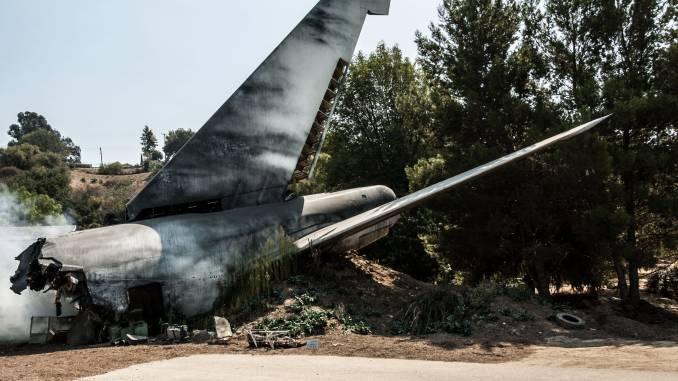 rozbity-samolot-dolina-czarnego-bambusa.jpg
