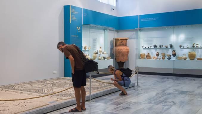 muzeum-heraklion-grecja.jpg