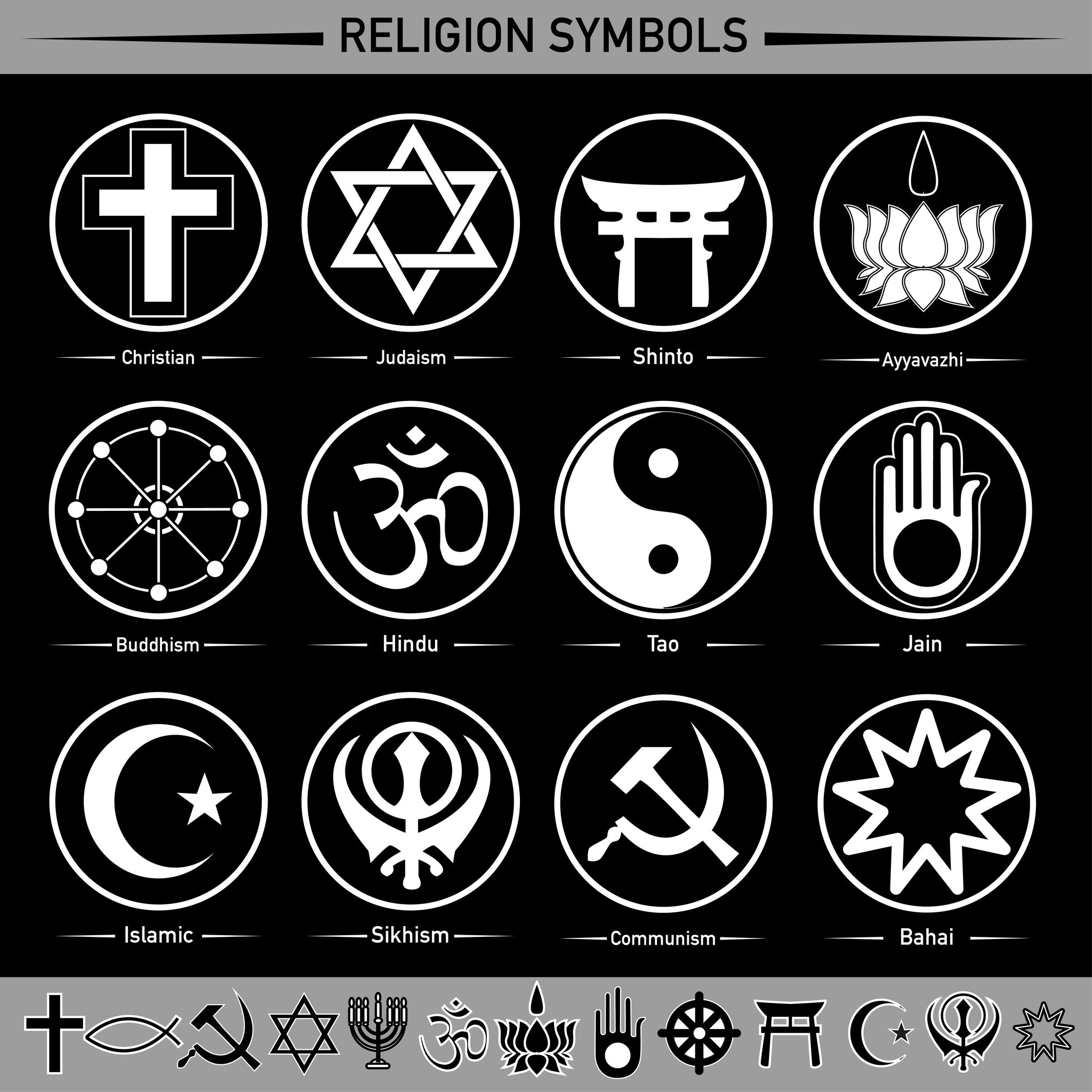 religie-symbole-księga-wiedzy.jpg