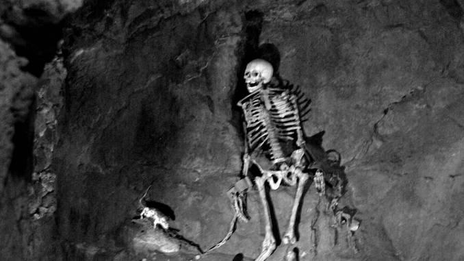 zamek-grodno-szkieley-kasztelanki.jpg
