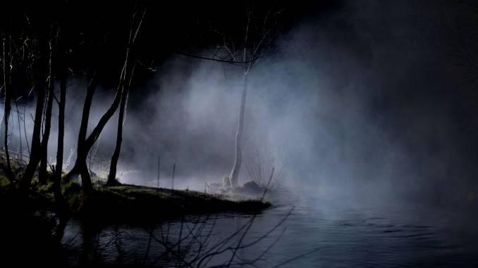 tajemnica-jeziora-bodom.jpg