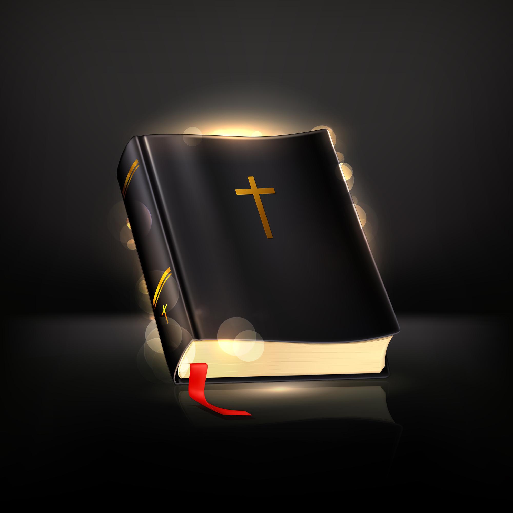 hermetyzm-biblia.jpg