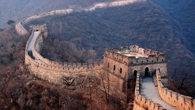 wielki-mur-chiński.jpg
