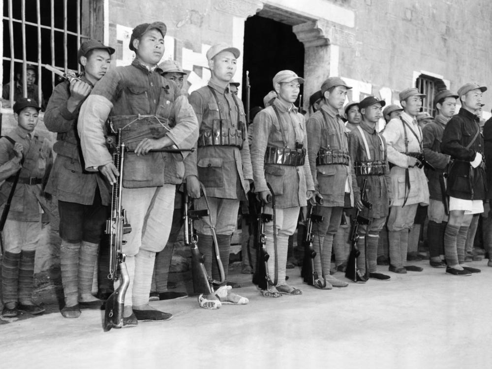 chińska-armia.jpg