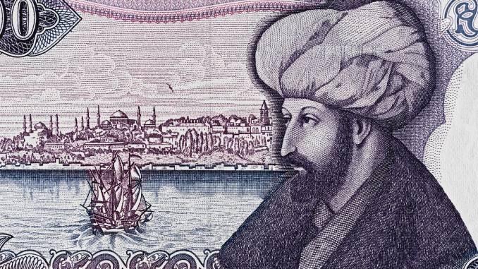 MehmedII.jpg