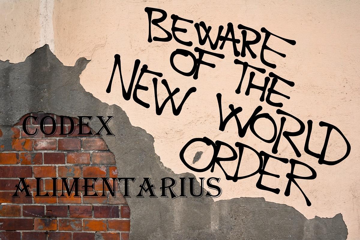 codex-alimentarius.jpg