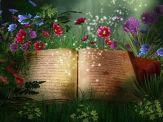 rośliny-biblijne.jpg