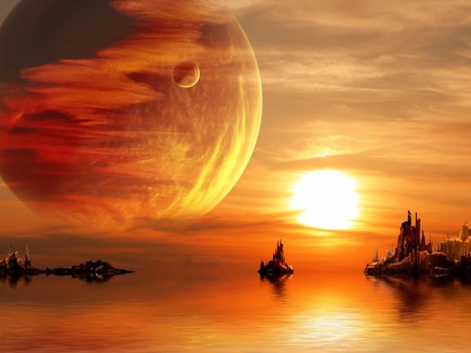 teoria-pustego-słońca.jpg