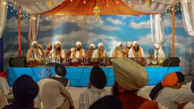Sikhizm.jpg