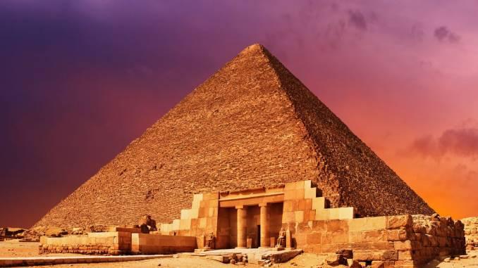 ukryta-komnata-piramida-cheopsa.jpg