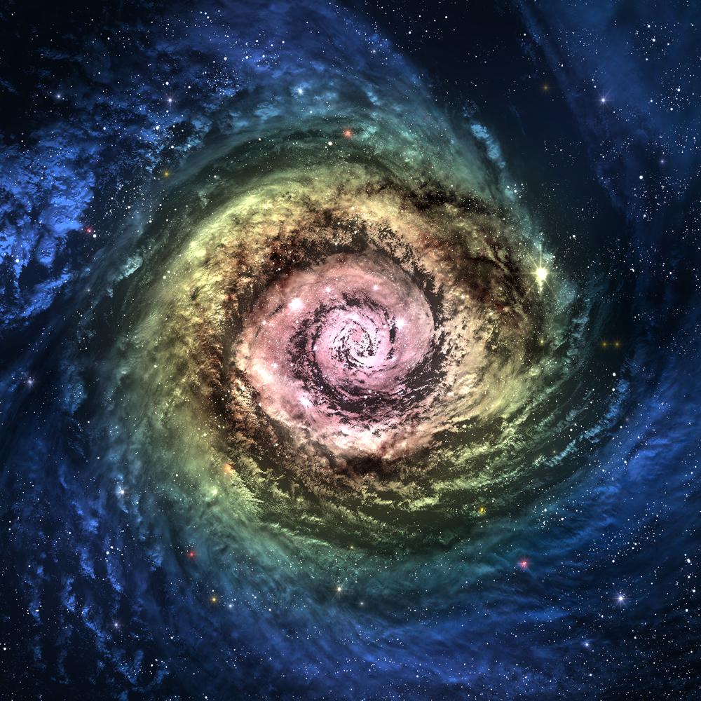 spirala.jpg