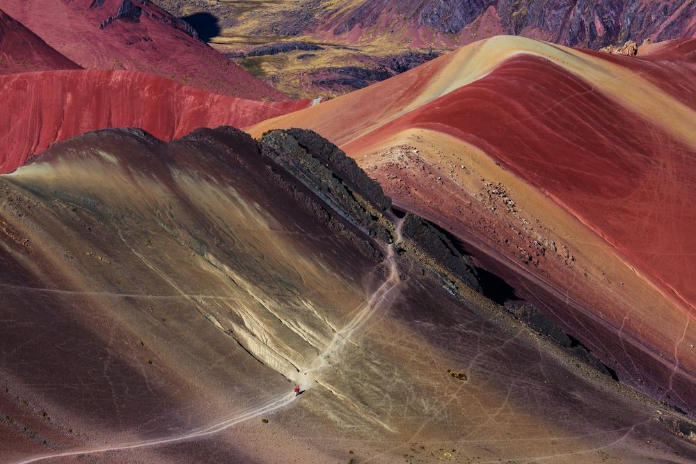 góra-siedmiu-kolorów-Vinicunca.jpg