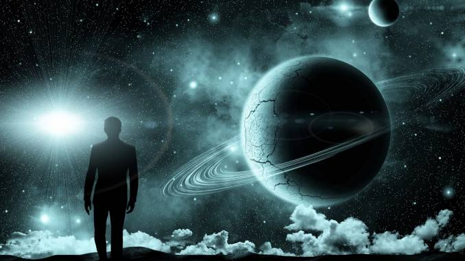 wszechświat.jpg
