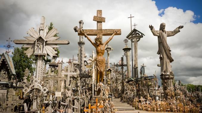 Góra-Krzyży.jpg