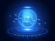 prędkość-światła-ziemia-atom.jpg