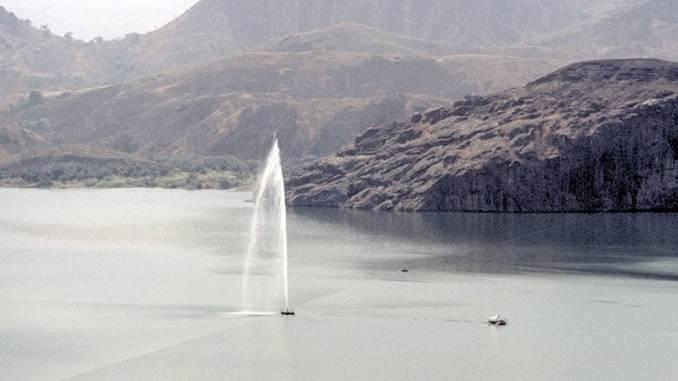 jezioro-nyos.jpg