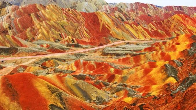 Zhangye-Danxia-Landform-Geological-Park.jpg