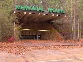 Memorial-Mound.JPG