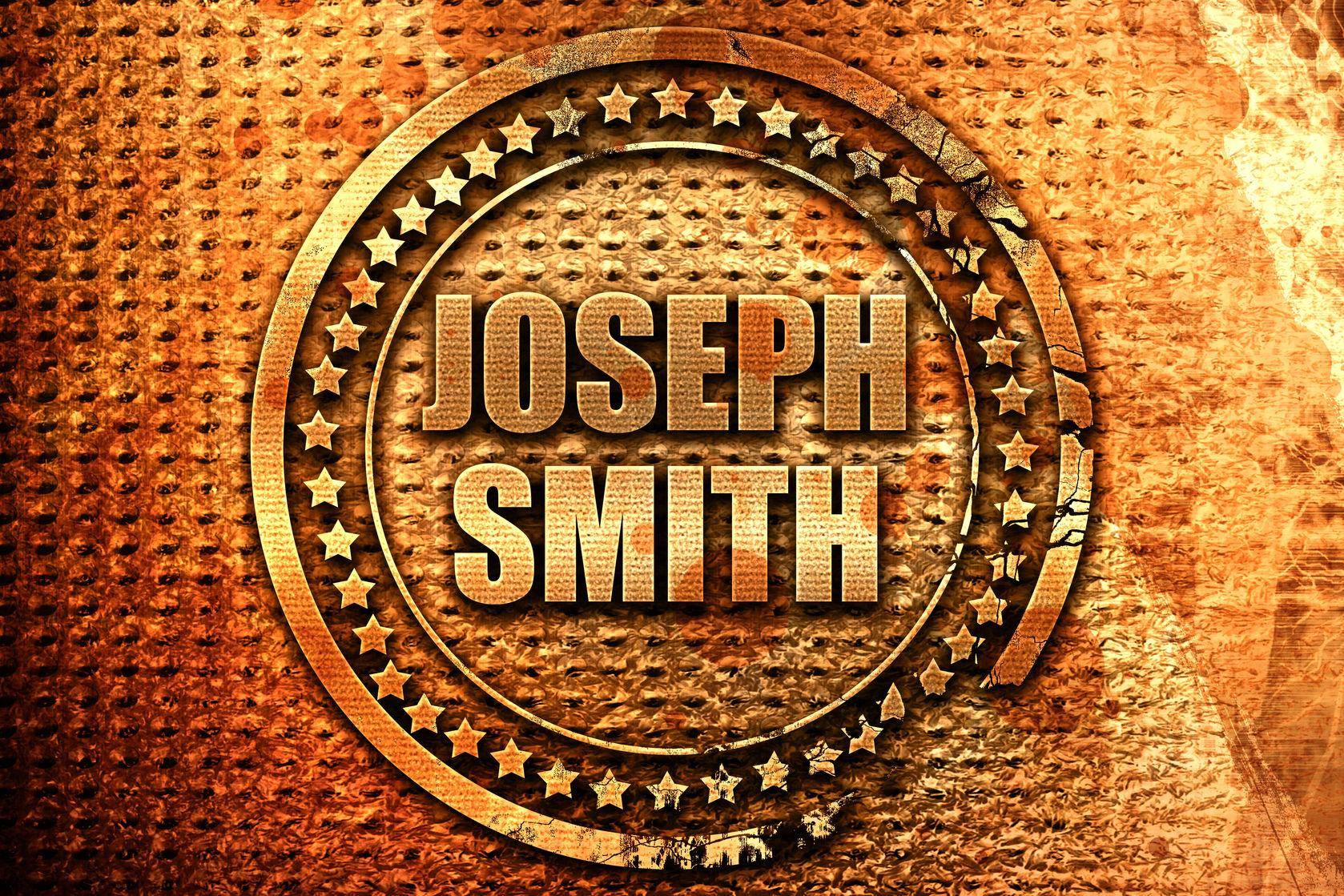 joseph-smith-księga-mormona.jpg