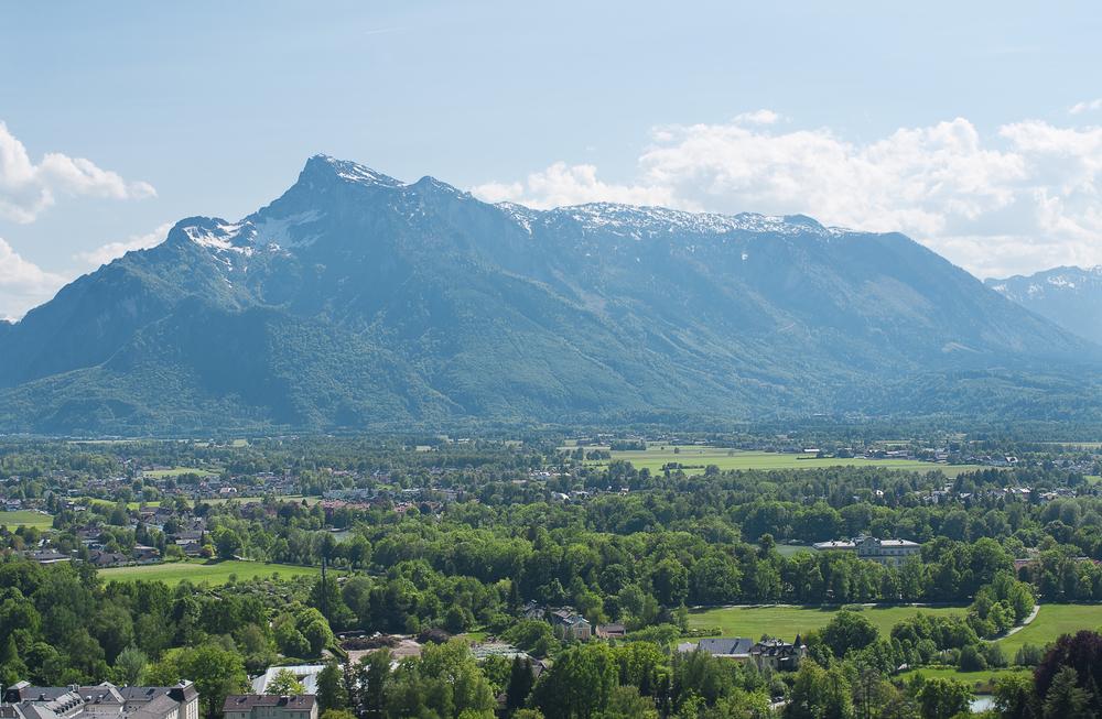 góra-ultersberg.jpg