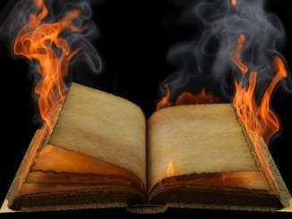 Księga-Henocha.jpg