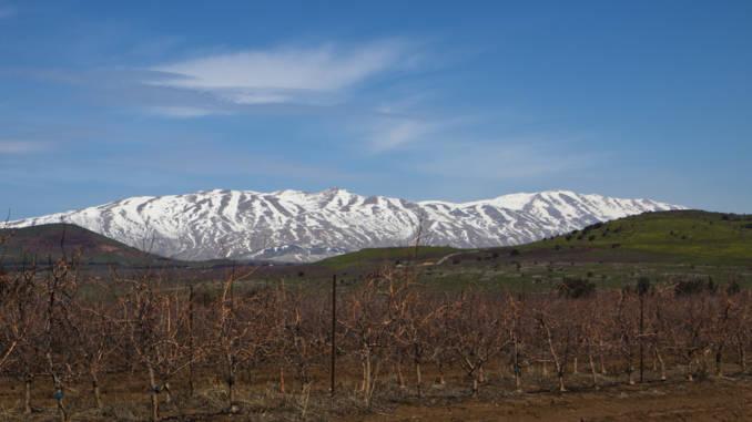 góra-hermon-księga-henocha.jpg