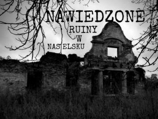 ruiny-nasielsk.jpg