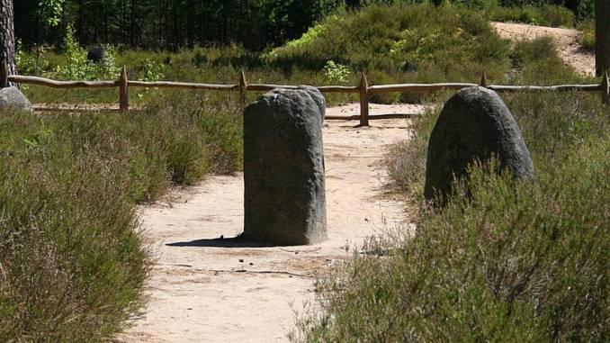 kamienne-kręgi-gotów.jpg