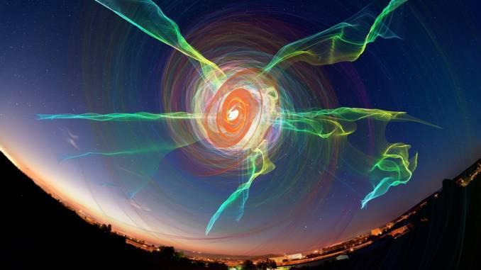 wybuch-supernowej.jpg