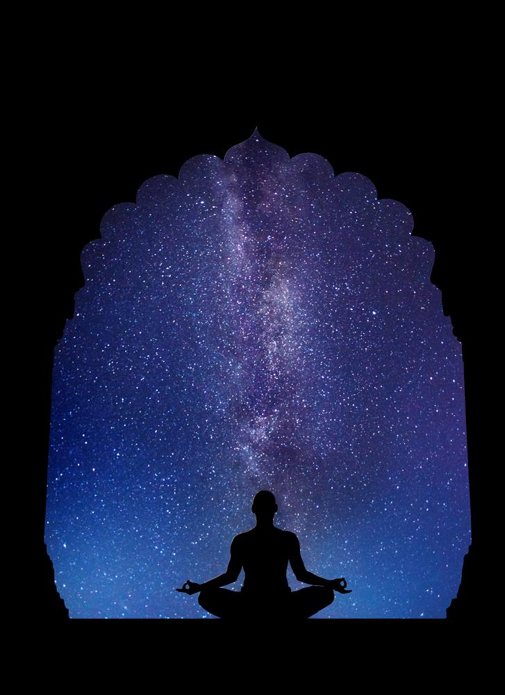 medytacja-jaskinia-noc.jpg