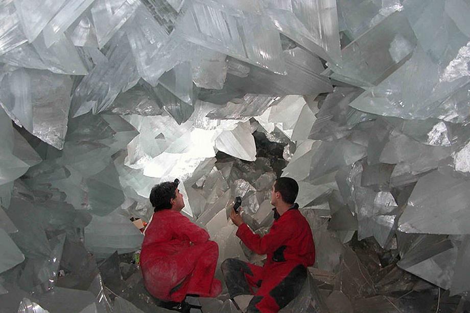 Jaskinia-Kryształów-Meksyk.jpg