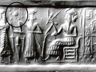pieczęć-sumeryjska.jpg