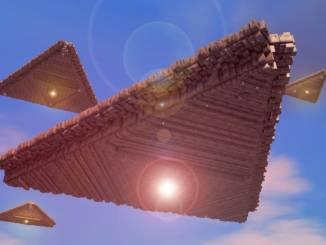 starożytni-kosmici-z-indonezji.jpg