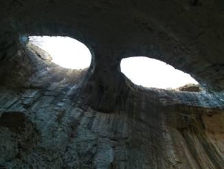 jaskinia-oczy-boga.jpg