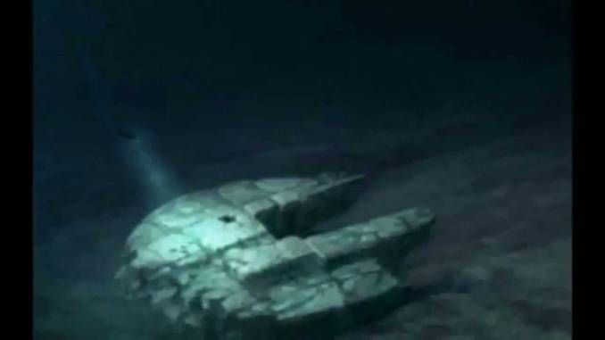 UFO-NA-DNIE-BAŁTYKU.JPG