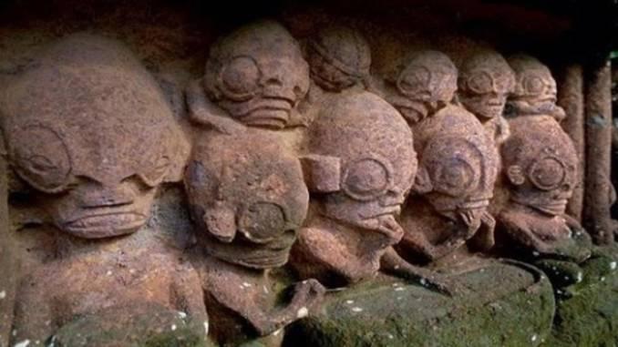 Starożytni-kosmici-z-archipelagu-Markizów.jpg