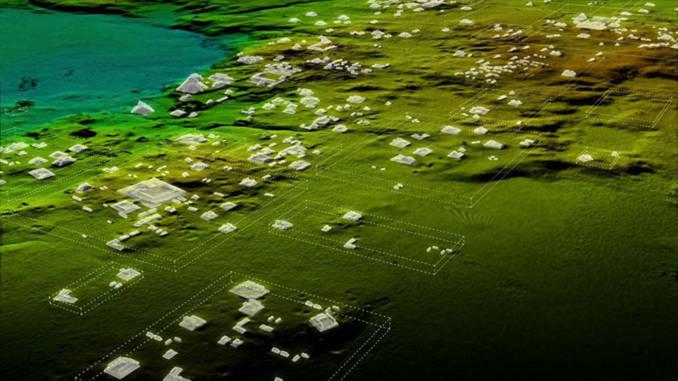 osada-majów-gwatemala.jpg