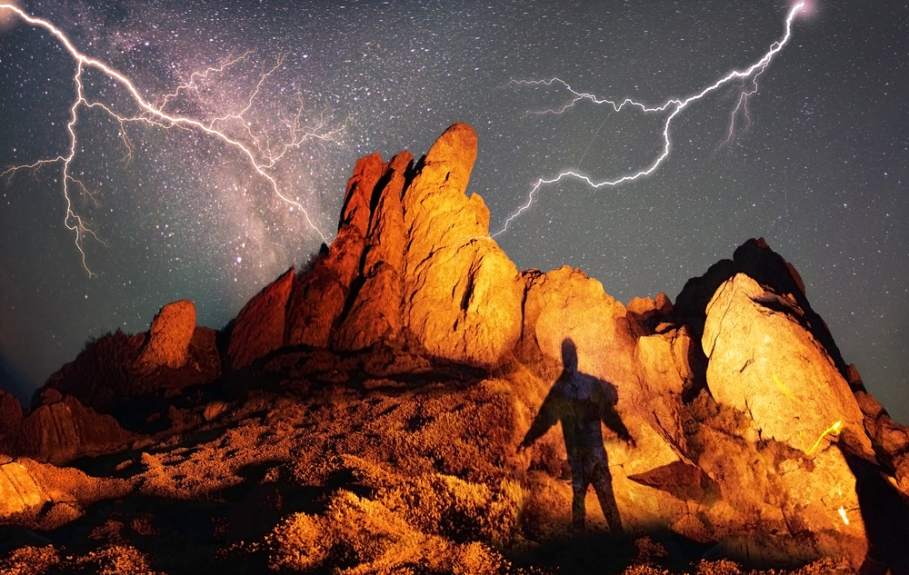 piorun-skała.jpg