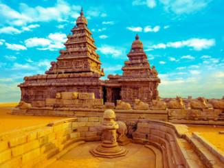 Mahabalipuram.jpg