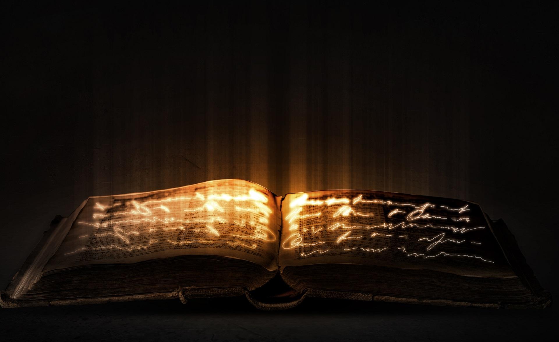 codex-seraphinianus.jpg