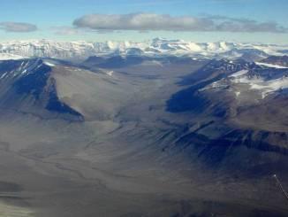 suche-doliny-mcmurdo.jpg