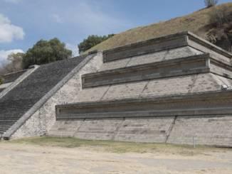 piramida-cholula.jpg