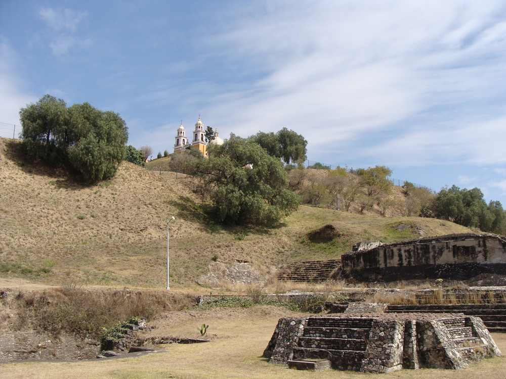 piramida-cholula.jpg