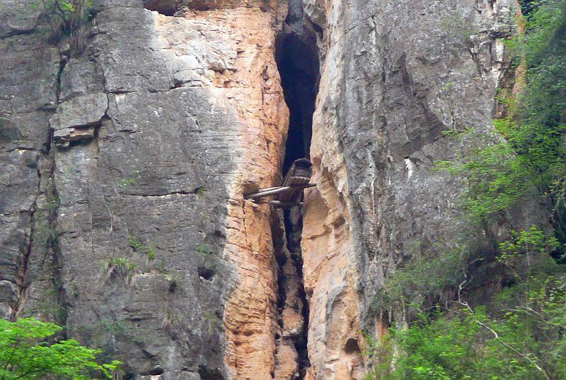 wisząca-trumna-chiny.jpg