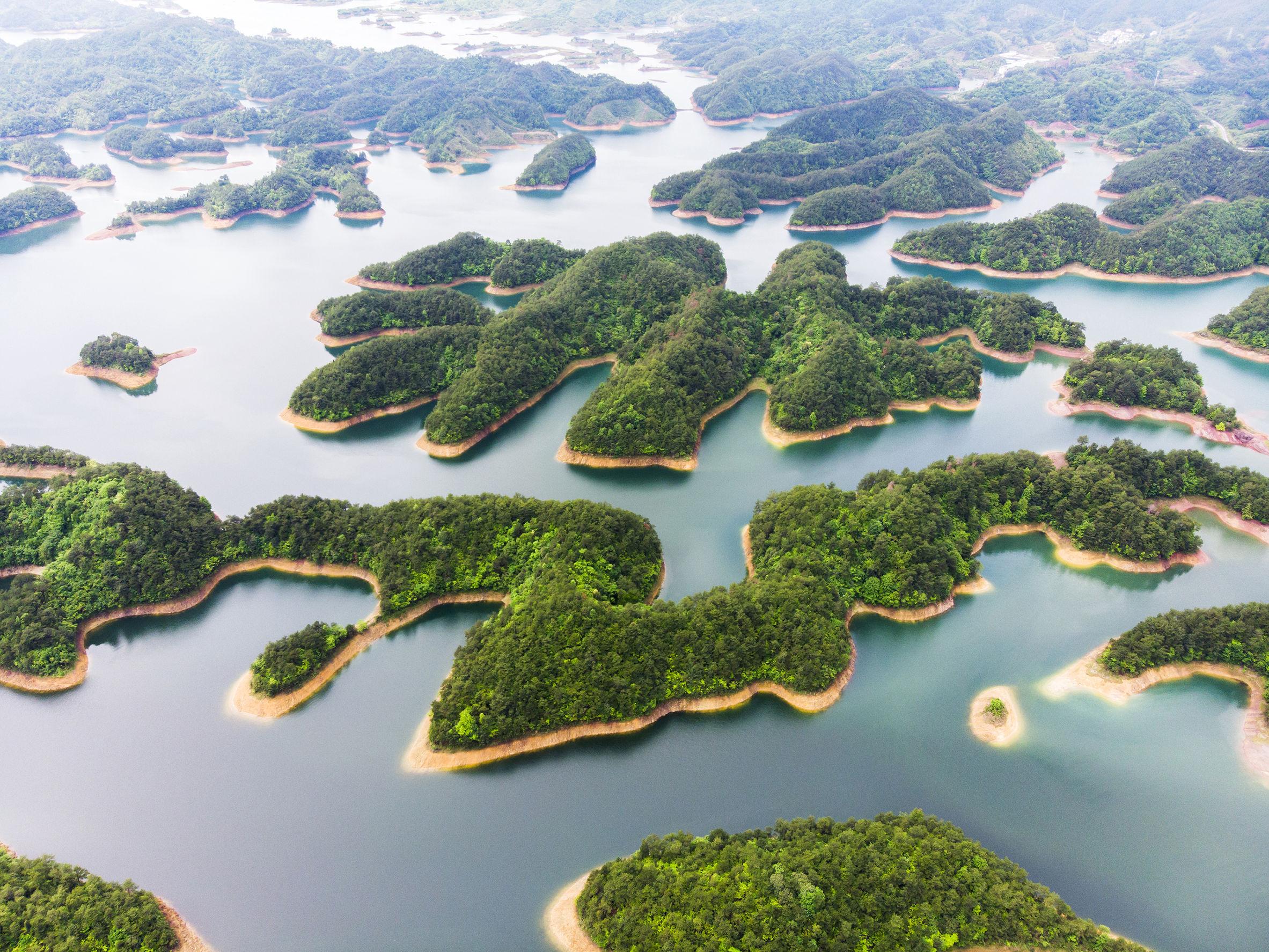 jezioro-qiandao.jpg