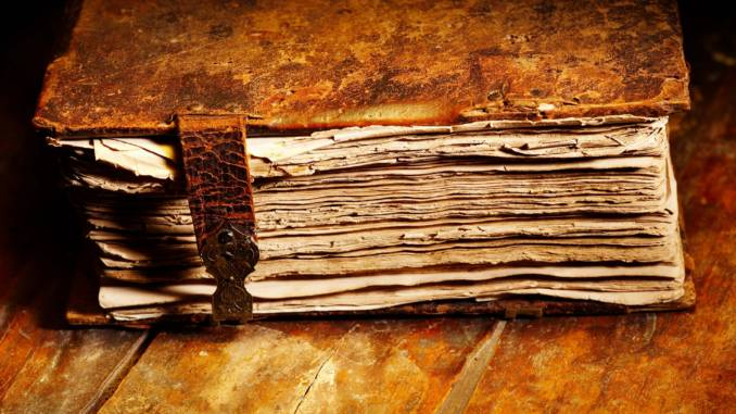 Liber-Linteus-księga.jpg