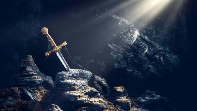 miecz-monte-siepi.jpg