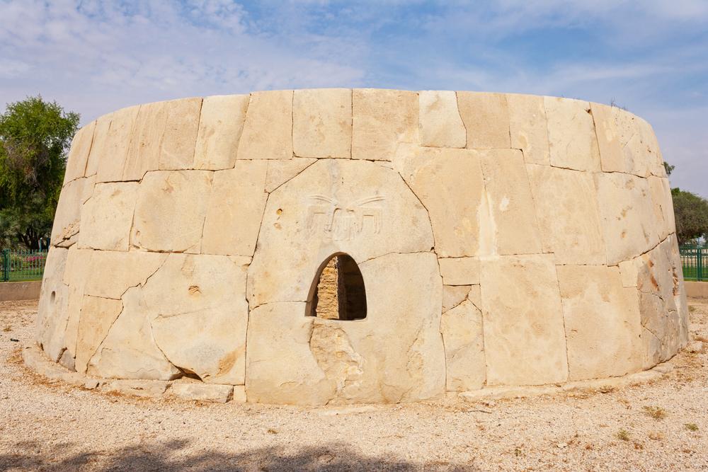 grobowiec-Hili.jpg