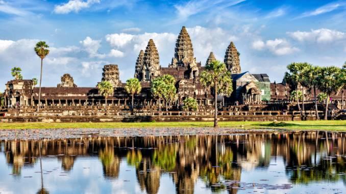 Angkor-Wat.jpg
